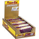 PowerBar Energize Riegel Box Berry 25 x 55g